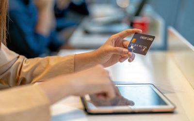 ¿Cuáles son las tiendas online más baratas y fiables?