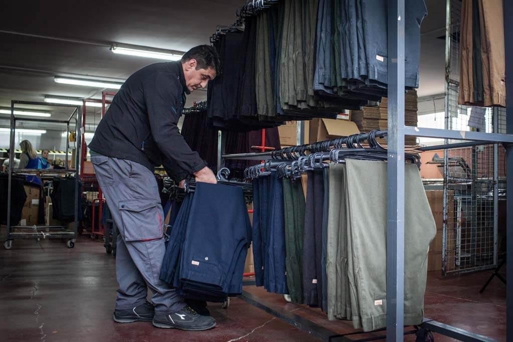 almacenaje-ropa