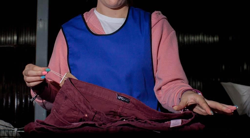 etiquetado-ropa